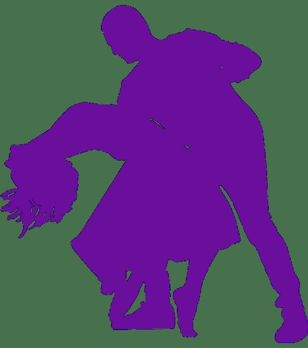 Karims Tanzschule Erwachsene Discofox Tanzkurse