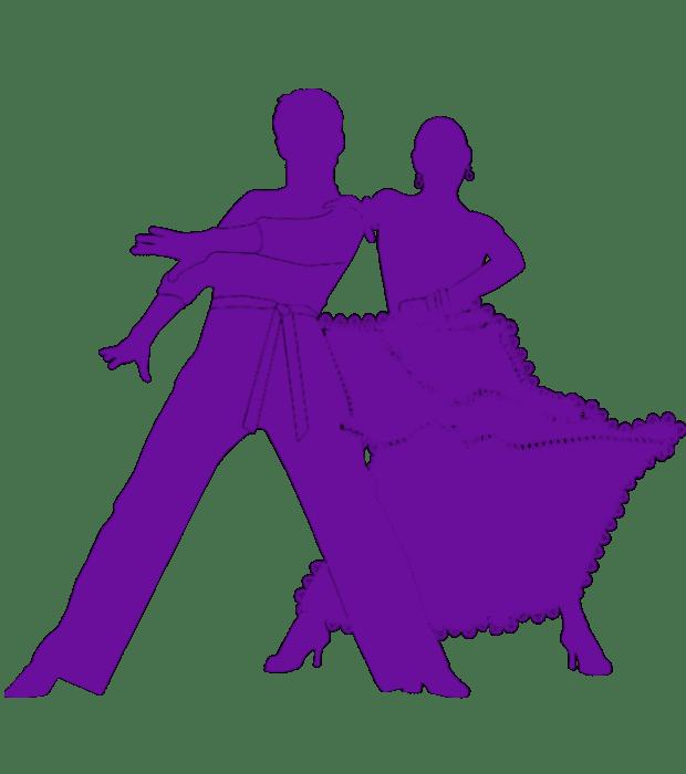 Karims Tanzschule Erwachsene Fortgeschrittene Tanzkurse