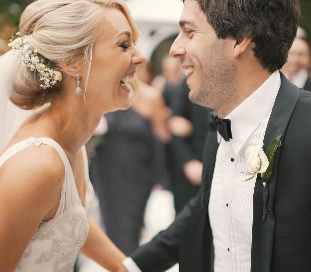 Karims Tanzschule Hochzeits Paket Crashkurs