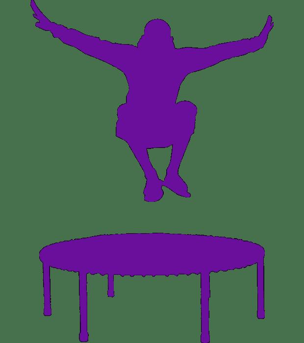 Karims Tanzschule Jumping Fitness Tanzkurse