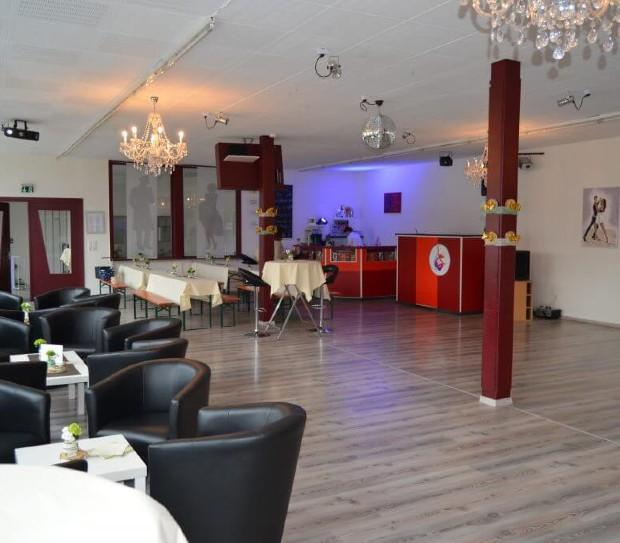 Karims Tanzschule Michelstadt/Odenwald