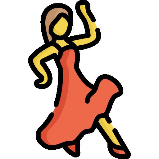 Tanzschule leute kennenlernen