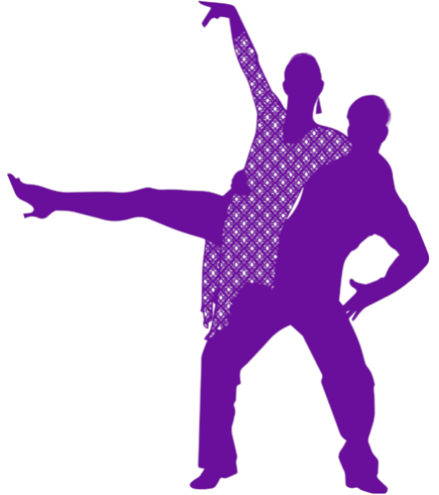 Karims Tanzschule Erwachsene Salsa Bachata Tanzkurse