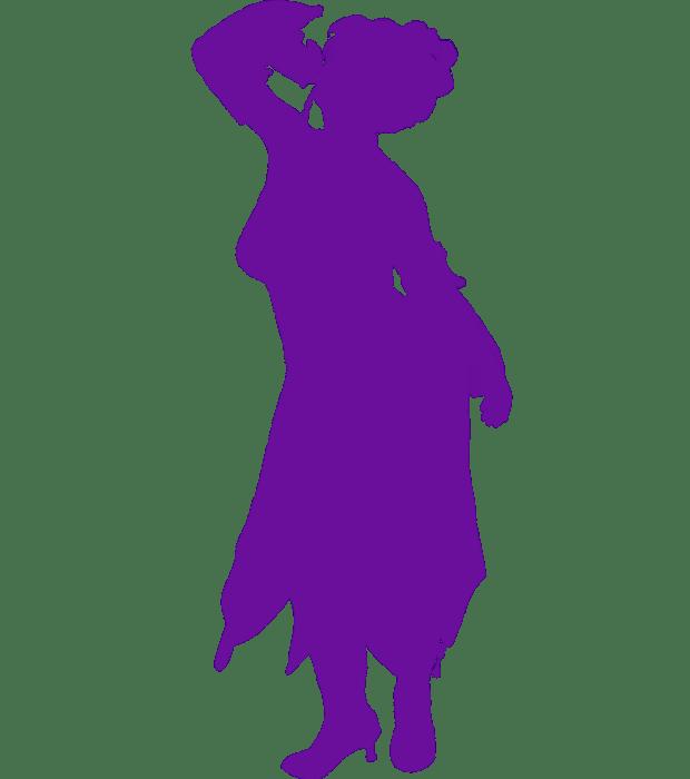 Karims Tanzschule Senioren Singles Tanzkurse